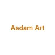 Asdam Art coupons