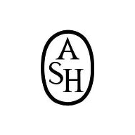 Ash Footwear coupons