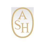 Ash coupons