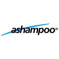 Ashampoo coupons