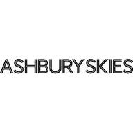 Ashbury Skies coupons
