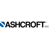 Ashcroft coupons