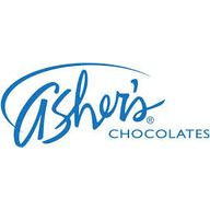 Asher's Chocolates coupons