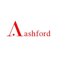 Ashford coupons