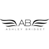 Ashley Bridget coupons
