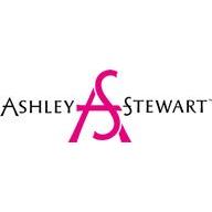Ashley Stewart coupons