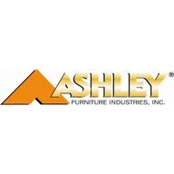 Ashley coupons
