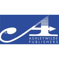 Ashleywilde Publishers coupons