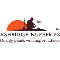 Ashridge Trees coupons