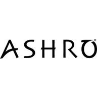Ashro coupons