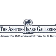Ashton Drake coupons