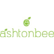Ashtonbee coupons