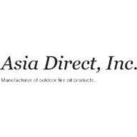 Asia Direct coupons