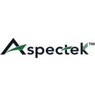 Aspectek coupons