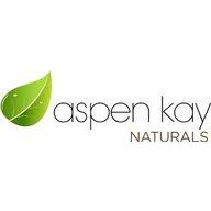 Aspen Kay Naturals coupons