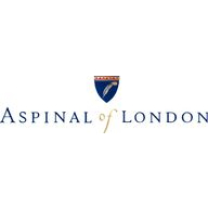 Aspinal of London coupons