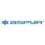 Aspyr coupons