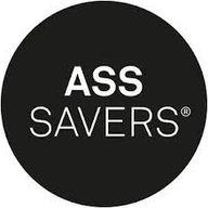 Ass Savers coupons