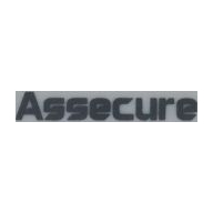 Assecure coupons