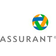 Assurant Solutions coupons