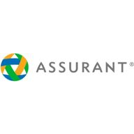 Assurant coupons