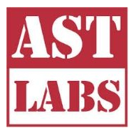 AST Labs coupons