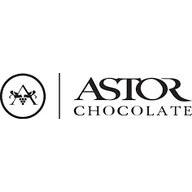 Astor Chocolate coupons