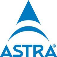 Astra Depot coupons