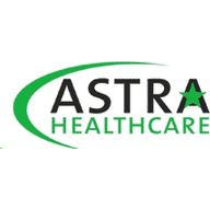 Astra coupons