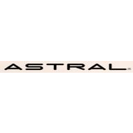 Astral Designs coupons