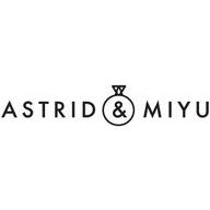 Astrid & Miyu coupons