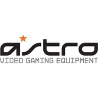 ASTRO Gaming coupons