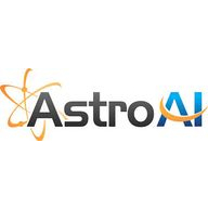 AstroAI coupons