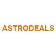 ASTRODEALS coupons