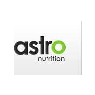 AstroNutrition coupons