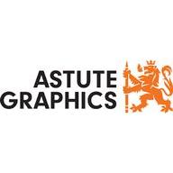Astute Graphics coupons