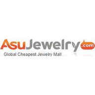 AsuJewelry coupons