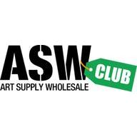 ASW Express coupons
