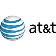 AT & T coupons