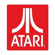 Atari coupons