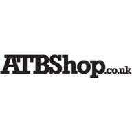 ATB Shop coupons