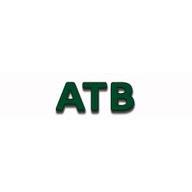 ATB coupons