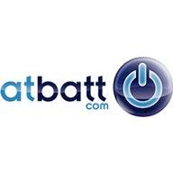 AtBatt.com coupons