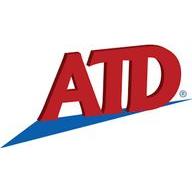 ATD coupons