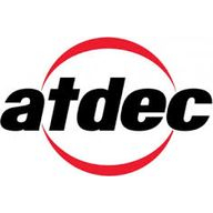 Atdec coupons