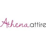Athena Attire coupons