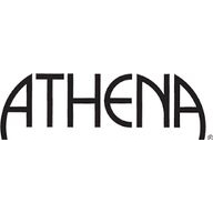 Athena Swimwear coupons