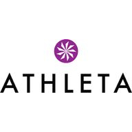 Athleta coupons