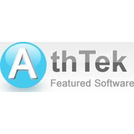 AthTek coupons