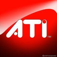ATI coupons